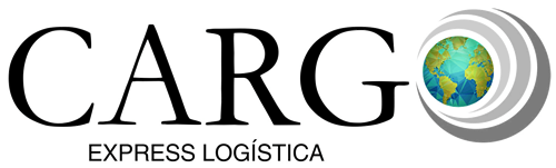 cargo-express